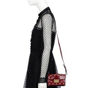 Very nice bag